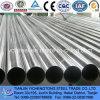 Welded Nickel Tube ASTM B163