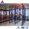 Heavy Loading Adjustable Forklift Racking