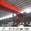 140t/32t Steel Factory Equipment Foundry Overhead Crane