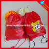 Cheap Promotional School Draw String Backpack