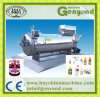 Automatic Wayer Spray Type Food Sterilizer