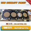 2kd Engine Cylinder Head Gasket for Toyota Hilux Innova