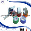 Envirenment Popular in Germany Market Low Noise Box Tape