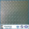Embossed Aluminium Sheet 3003/3105 5052/5005