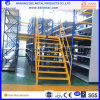 High Quality Mezzanine Racking with Multi-Layer (EBILMETAL-MR)