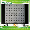 Good Fireproof Acoustic Perforated Ceiling