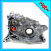 Car Parts Auto Oil Pump for Mitsubishi Pajero 1997-2001 Md303736