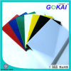 High Transparance Acrylic Sheet Supplier