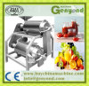Fruit Pulping Machine Mango Pulping Machine