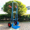 Cheap&Convenient Storage Hand Truck Hand Trolley (HT103)
