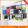 Costco Overhead Storage, Garage Ceiling Storage