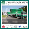 Stainless Steel Storage Tank Jjpec-S1078