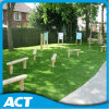 Durable and Realistic Look Artificial Grass