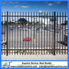 Factory Design Wrought Iron Fence with High Quality for Sale