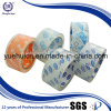 Offer Printed Your Logo on Paper Core BOPP Super Clear Tape