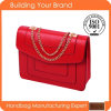 New Design Fashion Sling Clutch Bags (BDM106)