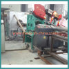 Horizontal Brass Bar Continuous Production Line