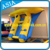 Towable Tube Inflatable Flying Banana Boat Fly Fish for Water Park Games