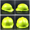 Security Products Bike Helmet Vaultex Type Safety Hard Hat (SH503)