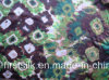 100%Silk Silk Satin Digial Printing Fabric