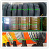 Three Wheel Motorcycle Tire 4.00-8