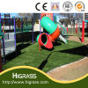 High Technology Lead Free Artificial Synthetic Grass Carpet