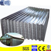 Galvanized Corrugated Steel Sheet Steel Roofing Types of Iron Sheets