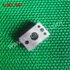 High Precision OEM CNC Machined Metal Part