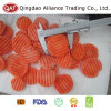 Top Quality Export Frozen Carrot Strips
