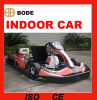 New Racing Karting with 163cc Honda Engine