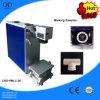 Portable Mini Stamp Laser Engraver Machine