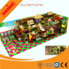 Naughty Castle Indoor Playground for Kids