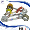 Where to Buy Dispenser Acrylic BOPP Packing Tape