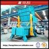 Garbage Compression Transfer Station Lspy40-200 Garbage Transfer Station