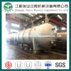 Stainless Steel Po&Br Tank