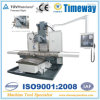 Large CNC Bed Type Universal Milling Machine (BMK715)