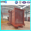Low Price of Industrial Superheater and Re-Heater for Boiler
