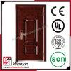2016 New Design Steel Security Door