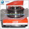 Japan IKO Nas5020uunr 100X150X67mm Double Row Cylindrical Roller Bearing