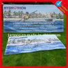 Advertising Printing PVC Flex Banner