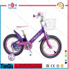 2016 New Best Seller Steel Material Good Quality Cheap Kids Bicycle