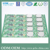 Power Supply UL 94vo PCB Top 10 PCB Suppliers in China E207844 SMT 5 94V 0 PCB