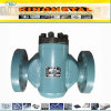 API 6D Metal Sealed High Pressure Swing Check Valve