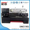 Kaida Conventional Gap Manual Lathe Machine X-1860zx