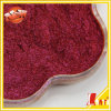High Temperature Resistant Synthetic Chameleon Pearl Pigment for Coaing