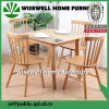 Modern Furniture Dining Room Furniture Set
