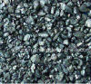 Calcined Anthracite Coal Used for Casting Materials