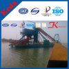 Cheap Price Chain Bucket Dredger for Sale with High Quality