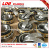 Split Roller Bearing 02b120m (120*254*114.3) Replace Cooper