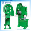 Mushroom Cutting Machine for Sandstone